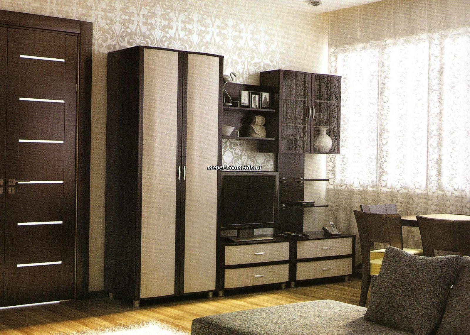 Глория - белорусская мебель - в продаже по выгодной цене гло.
